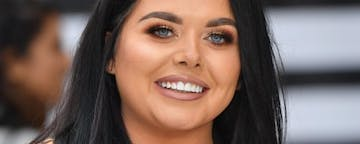 'Tea Tyne': Scarlett Moffatt hosts World Record-Breaking Cream Tea party to Celebrate National Lottery's 25th Birthday