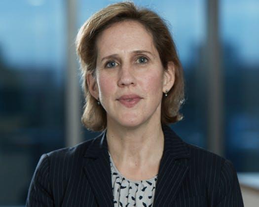Sarah Benioff
